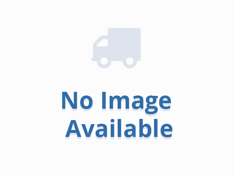 2019 Sierra 1500 Extended Cab 4x4,  Pickup #490063 - photo 1